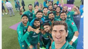 lucky-13-babar-lords-in-style-as-india-lose-to-pakistan-for-first-time-in-world-cup