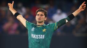 t20-wc-bowling-to-babar-in-nets-helped-shaheen-afridi-prepare-against-kohli