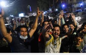 fireworks-joyous-fans-on-streets-as-pakistan-celebrates-unprecedented-win-over-india-in-icc-world-cup