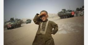 millions-of-afghans-including-children-could-die-of-starvation-unless-urgent-action
