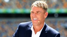 pakistan-favourites-to-win-t20-wc-after-emphatic-win-over-india-reckons-shane-warne