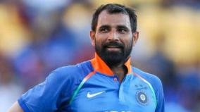 t20-wc-omar-abdullah-slams-indian-team-for-not-taking-stand-for-mohammed-shami
