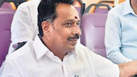 mr-vijayabhaskar-befor-vigilance-department