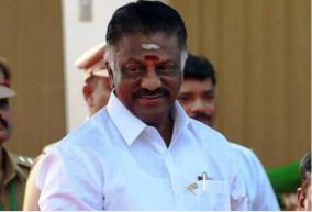 the-people-lived-happily-under-the-aiadmk-regime-the-dmk-government-is-in-a-hurry-ops