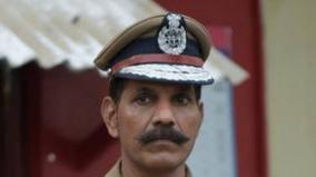 action-to-open-new-police-stores-in-6-districts-dgp-sylenthrababu-announcement