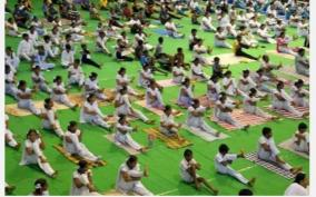 directorate-of-indian-medicine-and-homoeopathy-m-d-yoga-and-naturopathy-course
