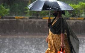 northeast-monsoon-began-in-the-south-india