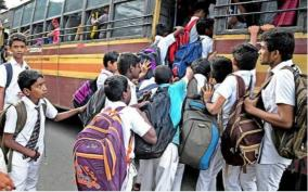 students-can-use-old-bus-pass