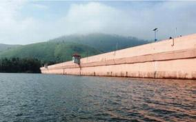 sc-directs-panel-to-specify-maximum-water-level-at-mullaperiyar-dam