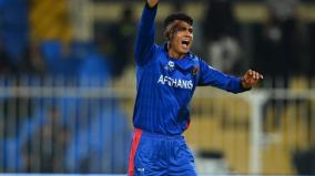 clinical-afghanistan-rout-scotland-by-130-runs