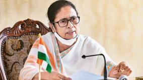 new-cases-of-covid-mostly-among-those-fully-vaccinated-mamata