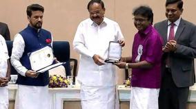 d-imman-shares-after-receiving-national-award