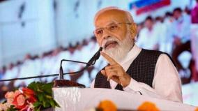 modi-visits-poorvanchal-4-times-in-past-3-months