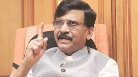 20-wc-sanjay-raut-claims-pak-s-victory-celebrated-in-kashmir-amid-anti-india-slogans-asks-centre-to-take-it-seriously
