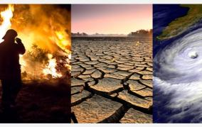 climate-change-india-lost-87bn-due-to-natural-disasters-last-year-says-wmo