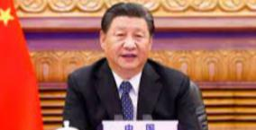 china-will-uphold-world-peace-xi-says-despite-others-concerns