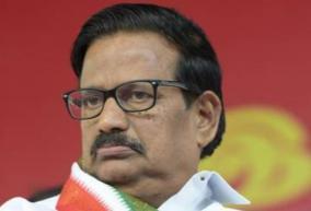 ks-alagiri-criticises-tn-governor-rn-ravi