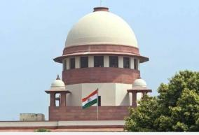 lakhimpur-violence-sc-directs-up-to-grant-protection-to-witnesses