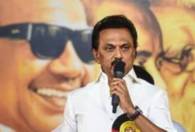 cm-mk-stalin-praises-who-rescued-mother-daughter-from-the-flood