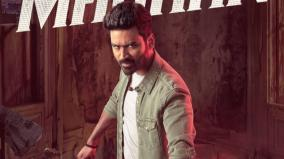 dhanush-starring-maaran-heads-to-ott-release