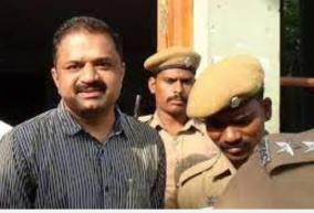 6th-extension-of-parole-for-perarivalan-government-of-tamil-nadu-orders-his-return-to-jail