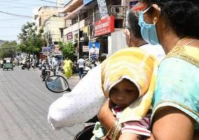 draft-rules-for-safety-provisions-for-a-child-carried-on-a-motor-cycle