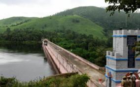 new-dam-to-be-built-at-mullai-periyar