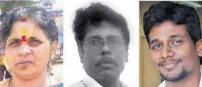 tindivanam-murder-case-verdict