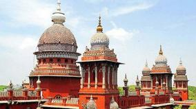 witnesses-cannot-be-expected-when-the-child-is-sexually-abused-says-hc