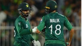 haris-raufs-4-22-sets-up-pakistan-s-five-wicket-win-over-nz
