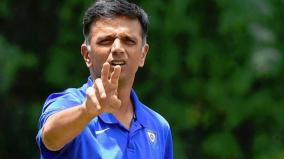 dravid-formally-applies-to-become-india-s-head-coach