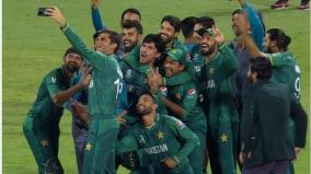 3-kashmir-students-suspended-for-praising-pak-players-after-victory-against-india-in-cricket