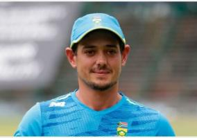 taking-the-knee-we-respect-quintons-decision-says-south-africa-captain