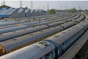 coimbatore-mangalore-nagercoil-and-kannur-trains-will-run-again-with-unreserved-compartments