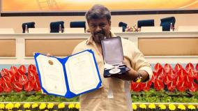 parthiban-press-release-about-getting-national-award-for-oththa-seruppu-size-7