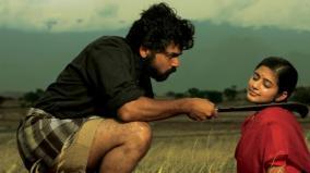 karthi-tweet-about-viruman-shooting-at-madurai