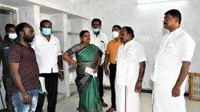 new-courses-will-be-introduced-in-itis-across-tamil-nadu-minister-cv-ganesan