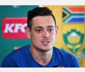 not-the-south-africa-of-nelson-mandela-salman-butt-baffled-over-quinton-de-kock-s-refusal-to-take-a-knee