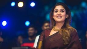 nayanthara-opts-out-srk-atlee-film