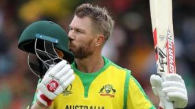 t20-wc-people-talking-about-my-form-is-quite-funny-says-david-warner