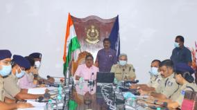 newly-strict-to-maintain-law-and-order-in-pondicherry