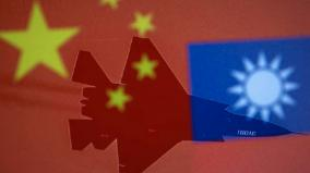not-seeking-an-arms-race-with-china-but-won-t-submit-to-pressure-says-taiwan