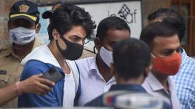 no-bail-for-aryan-khan-yet-arguments-to-continue-tomorrow