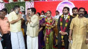 sasikala-ttv-dhinakaran-ops-brother-meeting-stirs-political-circles