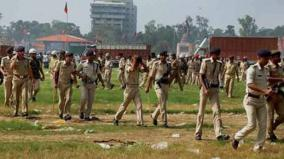 2013-gandhi-maidan-blasts-case-nia-court-convicts-9-out-of-10-accused
