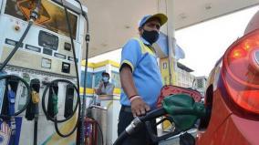 petrol-has-crossed-120-per-litre-in-madhya-pradesh