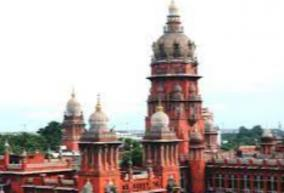 tn-government-on-temple-jewelleries