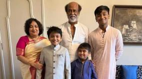 rajini-watched-annaatthe-movie-with-his-family-and-shared-his-thoughts-in-hoote-app
