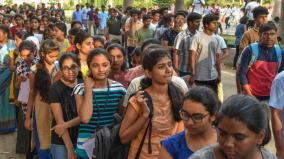 sc-permits-nta-to-declare-results-of-neet-2021-for-admissions-in-ug-medical-courses